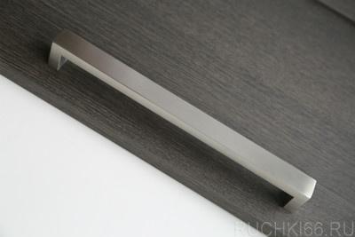 Ручка-скоба 768 мм