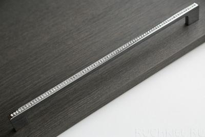 Ручка-скоба 320 мм CH0102-320.PC